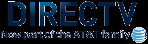 Full_Directv_logo