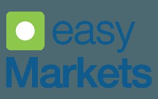 easyMarkets-logo